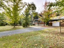 Maison à vendre à Saint-Wenceslas, Centre-du-Québec, 155, Rue  Paillé, 11085051 - Centris.ca