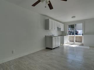 Condo / Apartment for rent in Châteauguay, Montérégie, 24, Rue  Crépin, apt. B, 28635278 - Centris.ca