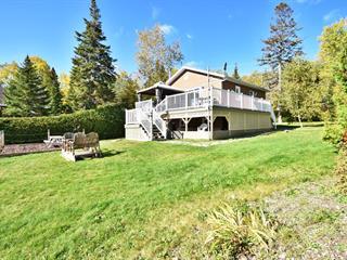 Maison à vendre à Saint-Hubert-de-Rivière-du-Loup, Bas-Saint-Laurent, 202, Chemin des Oeillets, 19784053 - Centris.ca