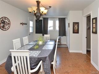 Maison à vendre à Saint-Télesphore, Montérégie, 1805Z, Chemin  Saint-Georges, 21186698 - Centris.ca