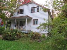 House for sale in Hatley - Canton, Estrie, 3345, Chemin d'Albert Mines, 9076060 - Centris.ca