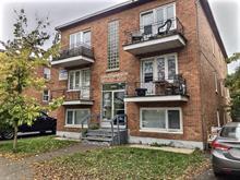 Immeuble à revenus à vendre à La Cité-Limoilou (Québec), Capitale-Nationale, 1090, Avenue  Villebon, 10664907 - Centris.ca