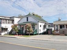 Commercial building for sale in Magog, Estrie, 526Z, Rue  Sherbrooke, 17637570 - Centris.ca