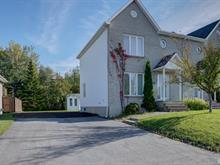 House for sale in Thetford Mines, Chaudière-Appalaches, 1260, Rue  Beauchamp, 11424378 - Centris.ca