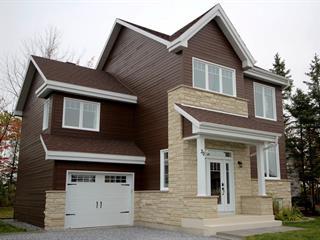 Maison à vendre à Rivière-du-Loup, Bas-Saint-Laurent, 30, Rue des Serre-Freins, 11701992 - Centris.ca