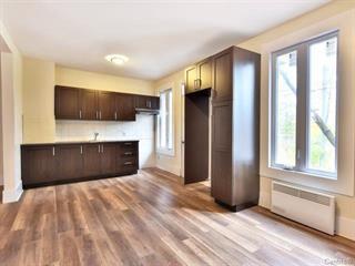 Condo for sale in Montréal (Côte-des-Neiges/Notre-Dame-de-Grâce), Montréal (Island), 7312, Rue  Sherbrooke Ouest, 28276722 - Centris.ca