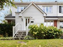 House for sale in Villeray/Saint-Michel/Parc-Extension (Montréal), Montréal (Island), 7490, 6e Avenue, 16901075 - Centris.ca