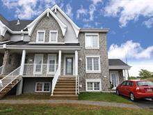 Triplex à vendre à Chomedey (Laval), Laval, 3025 - 3029, Rue  Alfred-De Musset, 19087725 - Centris.ca