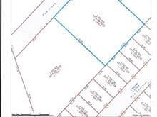 Terrain à vendre à Matane, Bas-Saint-Laurent, Rue  Piuze, 22732698 - Centris.ca