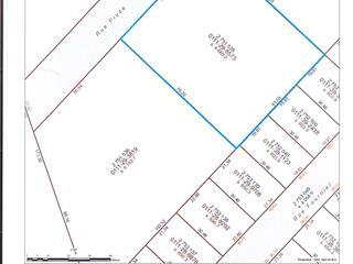 Lot for sale in Matane, Bas-Saint-Laurent, Rue  Piuze, 22732698 - Centris.ca