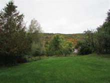 Terrain à vendre à North Hatley, Estrie, Chemin de la Rivière, 13041849 - Centris.ca