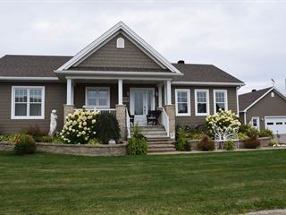 House for sale in Saint-Prime, Saguenay/Lac-Saint-Jean, 512, Rue  Lamontagne, 18315531 - Centris.ca