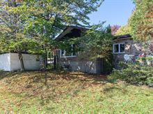 Maison à vendre à Terrebonne (Terrebonne), Lanaudière, 105, Rue  Éthier, 23652941 - Centris.ca