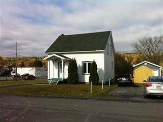 House for sale in Sayabec, Bas-Saint-Laurent, 7, Rue  Saint-Joseph, 28642206 - Centris.ca