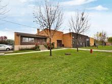 Bâtisse industrielle à vendre à Boisbriand, Laurentides, 519, Rue  Papineau, 11122730 - Centris.ca