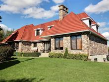 Maison à vendre à Saint-Urbain-Premier, Montérégie, 24 - 24B, Rue  Sylvain, 15606359 - Centris.ca