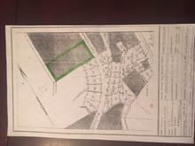 Terrain à vendre à Port-Cartier, Côte-Nord, Route  Jacques-Cartier, 27428101 - Centris.ca