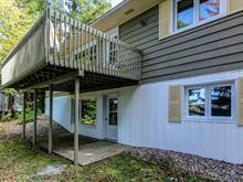 Maison à vendre à Lachute, Laurentides, 1823, Route  329, 23392449 - Centris.ca