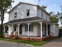 House for sale in Matane, Bas-Saint-Laurent, 170, Rue  Bergeron, 27151950 - Centris.ca