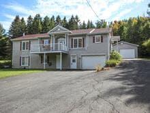 Maison à vendre à Saint-Isidore-de-Clifton, Estrie, 392, Chemin  Dion, 15011000 - Centris.ca