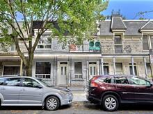 Condo / Apartment for rent in Le Plateau-Mont-Royal (Montréal), Montréal (Island), 4381, Rue  Chambord, 26536774 - Centris.ca