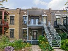 Triplex à vendre à Rosemont/La Petite-Patrie (Montréal), Montréal (Île), 6766 - 6770, Rue  Chambord, 19443672 - Centris.ca