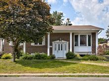 House for sale in Fabreville (Laval), Laval, 3020, Rue  Gaston, 18795824 - Centris.ca