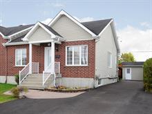 House for sale in Salaberry-de-Valleyfield, Montérégie, 51, Rue des Muguets, 12073544 - Centris.ca