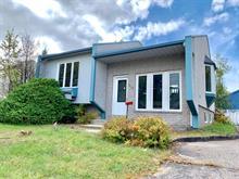 Maison à vendre à Sainte-Anne-des-Plaines, Laurentides, 312, Rue  Clément, 20726725 - Centris.ca