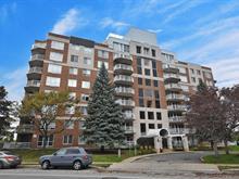 Condo for sale in Anjou (Montréal), Montréal (Island), 6901, boulevard des Roseraies, apt. 806, 28474565 - Centris.ca