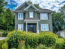Maison à vendre à Sainte-Brigitte-de-Laval, Capitale-Nationale, 20, Rue de Fribourg, 19047830 - Centris.ca