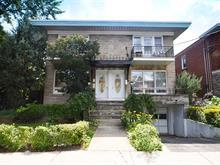 Triplex for sale in Rosemont/La Petite-Patrie (Montréal), Montréal (Island), 6720 - 6724, boulevard de l'Assomption, 18582233 - Centris.ca