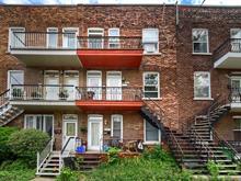 Triplex à vendre à Montréal (Mercier/Hochelaga-Maisonneuve), Montréal (Île), 2057 - 2061, Rue  Théodore, 20708531 - Centris.ca