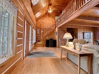 Maison à vendre à Saint-Eustache, Laurentides, 10, Vieux ch. d'Oka, 23682850 - Centris.ca