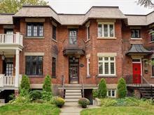 House for rent in Westmount, Montréal (Island), 303, Avenue  Grosvenor, 17978272 - Centris.ca