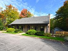 House for sale in Saint-Alban, Capitale-Nationale, 124, Rue  Saint-Philippe, 11339200 - Centris.ca