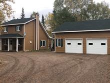 House for sale in Lamarche, Saguenay/Lac-Saint-Jean, 9, Chemin du Lac-Miquet, 11037413 - Centris.ca