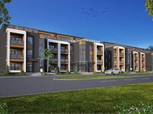 Condo / Appartement à louer à Mirabel, Laurentides, 18545, Rue  J.-A.-Bombardier, app. 101, 28933800 - Centris.ca