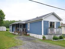 Maison mobile à vendre à Saint-Esprit, Lanaudière, 128, Rue du Domaine-Dufour, 20809329 - Centris.ca