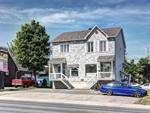 Quadruplex for sale in Québec (La Haute-Saint-Charles), Capitale-Nationale, 10510 - 10540, boulevard de l'Ormière, 10226714 - Centris.ca
