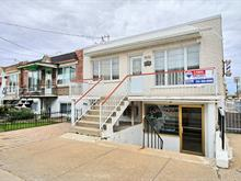 Maison à vendre à Villeray/Saint-Michel/Parc-Extension (Montréal), Montréal (Île), 9030, 9e Avenue, 26674919 - Centris.ca