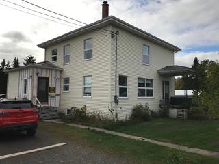 House for sale in Saint-Bruno-de-Kamouraska, Bas-Saint-Laurent, 154, Route du Petit-Moulin, 21437699 - Centris.ca