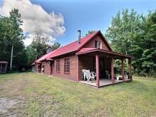 Terre à vendre à Marieville, Montérégie, 140Z, Chemin  Ashby Sud, 25762178 - Centris.ca