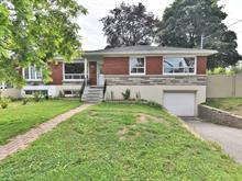 House for rent in Côte-Saint-Luc, Montréal (Island), 5788, Avenue  Mcalear, 23773786 - Centris.ca