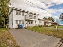 Duplex for sale in Sorel-Tracy, Montérégie, 2117 - 2125, boulevard  Fiset, 18244221 - Centris.ca