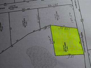 Terrain à vendre à Saint-Jérôme, Laurentides, boulevard de La Salette, 11436527 - Centris.ca