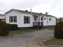 Maison mobile à vendre à Baie-Saint-Paul, Capitale-Nationale, 40, Rue  Roy-Comeau, 16663990 - Centris.ca