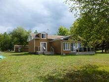 House for sale in Laverlochère-Angliers, Abitibi-Témiscamingue, 817, Chemin du Pin-Rouge, 21911058 - Centris.ca