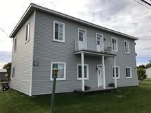 Triplex for sale in Saint-Ambroise-de-Kildare, Lanaudière, 631 - 635, Rang  Double, 24383939 - Centris.ca