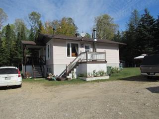 House for sale in Chute-Saint-Philippe, Laurentides, 956, Chemin du Progrès, 9944543 - Centris.ca